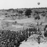 The Boer War in airpower history