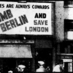 Bomb Berlin and…