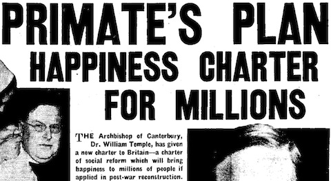 Daily Mirror, 4 May 1942, 1