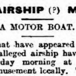 Friday, 10 January 1913