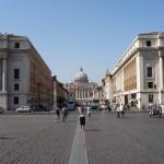 Rome 1a