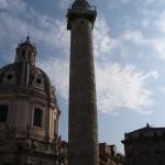Rome 2a