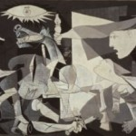 <em>Guernica</em>, mon amour