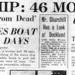 Friday, 27 September 1940