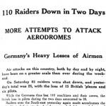 Monday, 2 September 1940