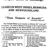 Wednesday, 4 September 1940