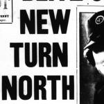 Tuesday, 19 November 1940