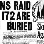 Thursday, 21 November 1940