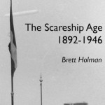 A little history of the Scareship Age