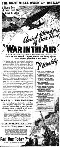 Daily Express, 7 November 1935, 4