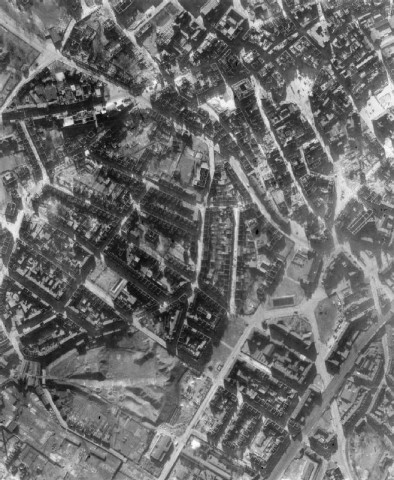 Essen, after 5/6 March 1943