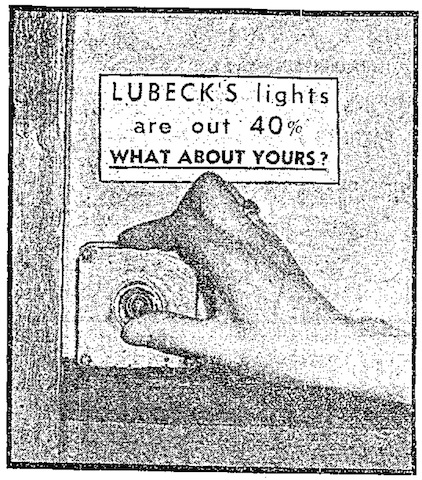 Daily Express, 27 April 1942, 3
