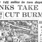 Friday, 1 May 1942
