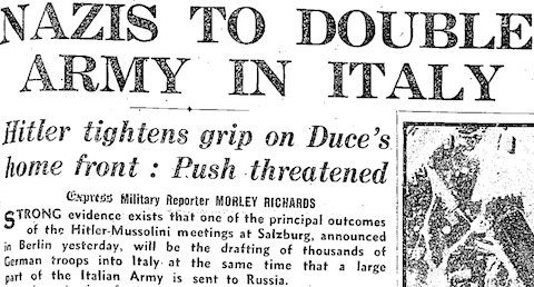 Daily Express, 2 May 1942, 1