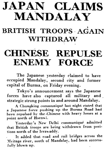 Observer, 3 May 1942, 5