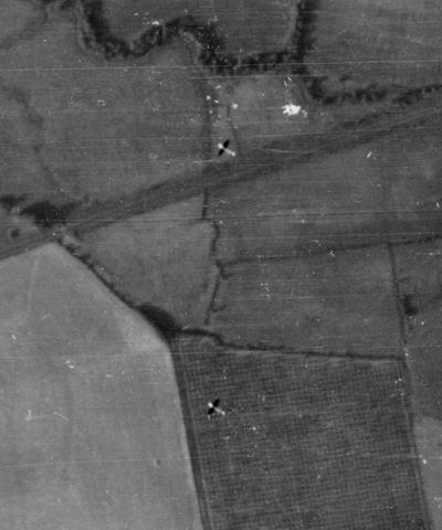 7 September 1940