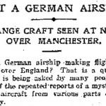 Friday, 31 January 1913