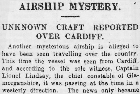 Standard, 21 January 1913, p. 9
