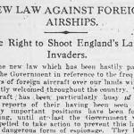 Friday, 14 February 1913