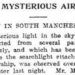 Thursday, 6 February 1913