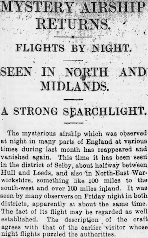Standard, 24 February 1913, 9