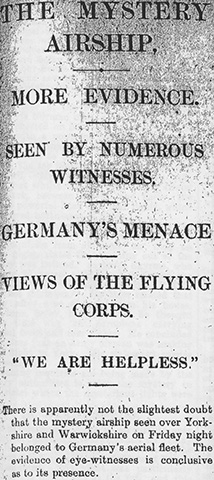 Standard, 25 February 1913, 9