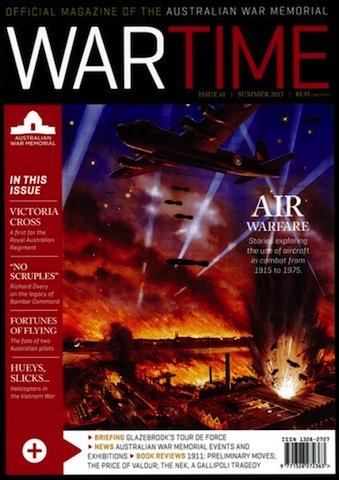 Wartime 61