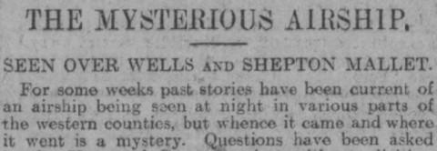 Western Gazette, 7 February 1913, 2