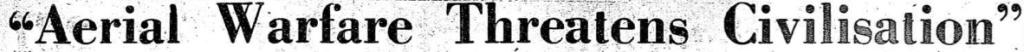 News, 11 November 1932, 8