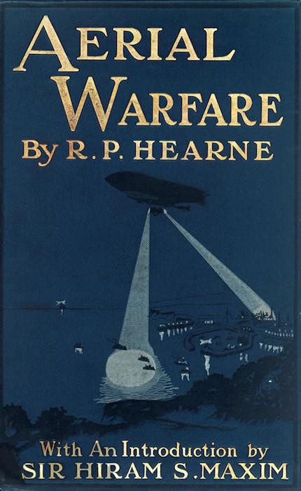 aerial-warfare-2