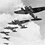 Turning points: the Battle of Britain