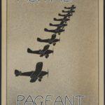 <em>Aerial Pageant</em>