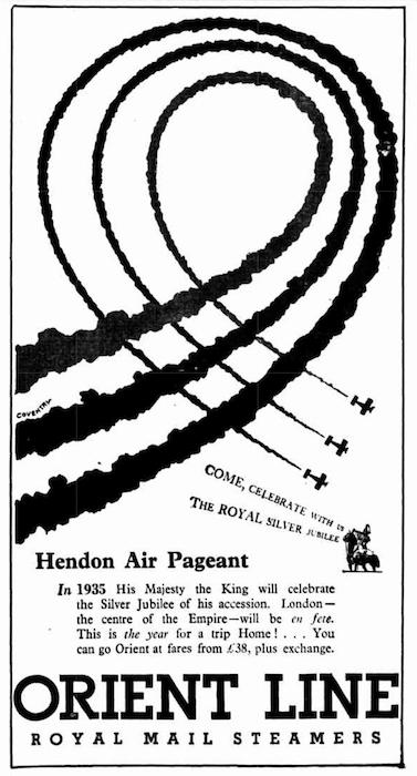 Australasian, 29 December 1934, p. 9